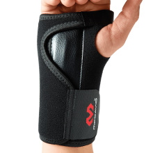 McDavid Wrist Brace / Adjustable