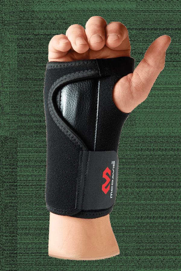 McDavid Wrist Brace / Adjustable
