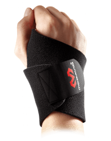 McDavid Wrist Wrap / Adjustable
