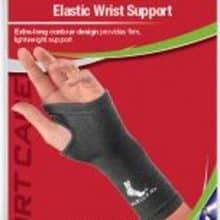 Mueller Sports Medicine Elastic Wrist Support