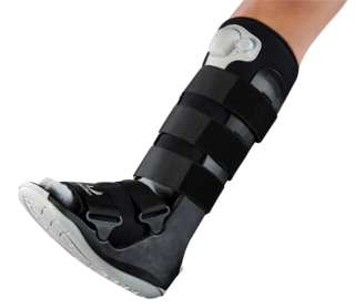 Bio Skin Pneumatic Walking Boot