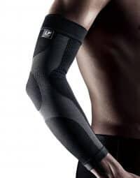 LP EmbioZ Arm Compression Sleeve-1
