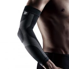 LP EmbioZ Arm Compression Sleeve-1