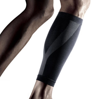 LP EmbioZ Calf Compression Sleeve