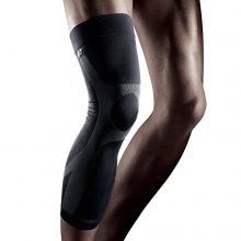 LP EmbioZ Leg Compression Sleeve