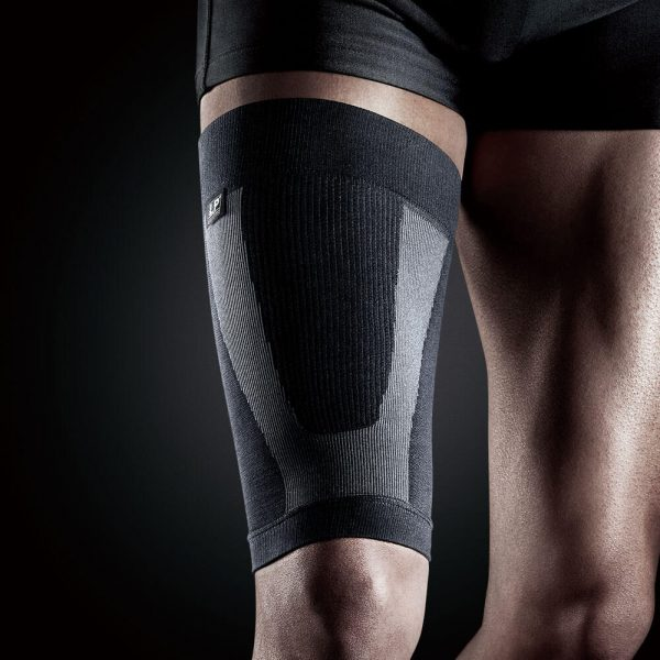 LP EmbioZ Thigh Compression Sleeve - 3