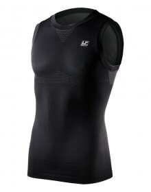 LP EmbioZ Waist Support Compression Top