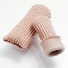 Oppo Medical Gel Toe Caps