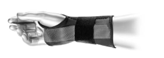Bio Skin Wrist Brace