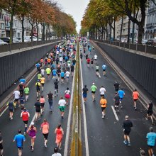 How To Choose The Best Knee Brace For Running