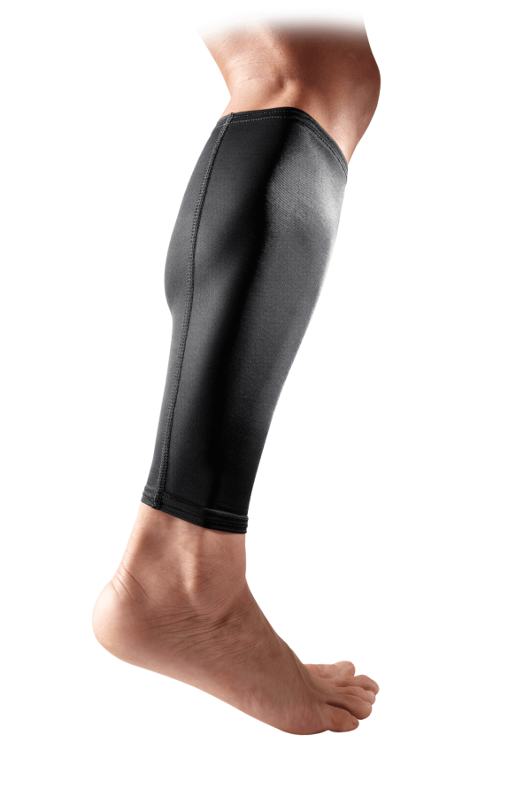 McDavid Compression Calf Sleeves / Pair