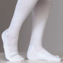 LEGEND® Cushioned Active Socks