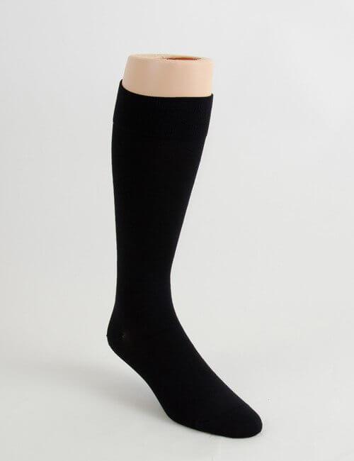 LEGEND® Women's Diamond Dress Socks