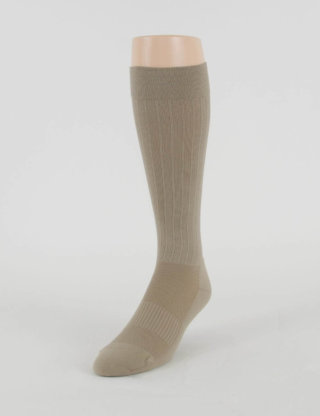 LEGEND® Casual Trouser Socks
