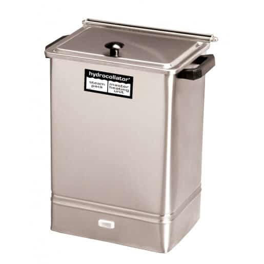 Hydrocollator® Stationary Heating Unit - E1