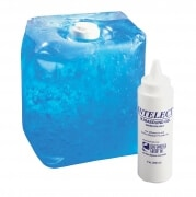 Intelect® Ultrasound Gel