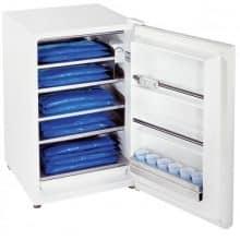 ColPac® Freezer