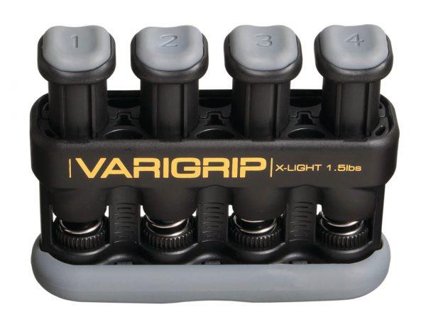 CanDo® VariGrip® Hand Exerciser