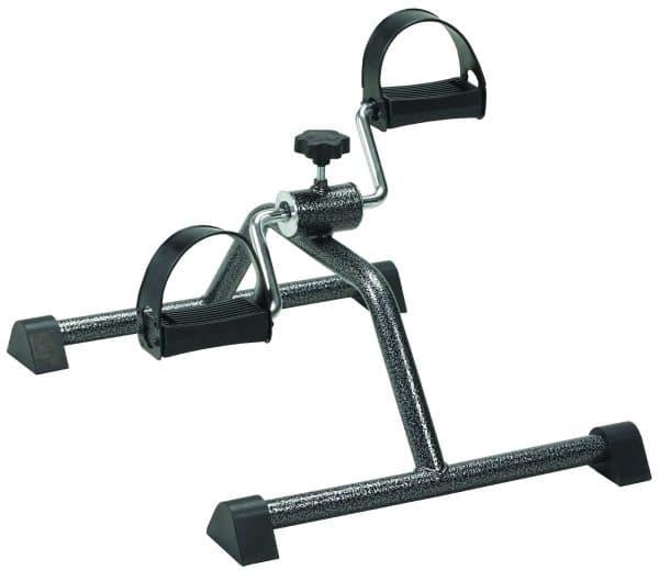 CanDo® Pedal Exercisers