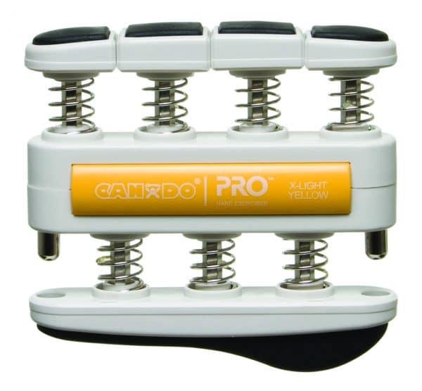 CanDo® Pro® Hand Exerciser