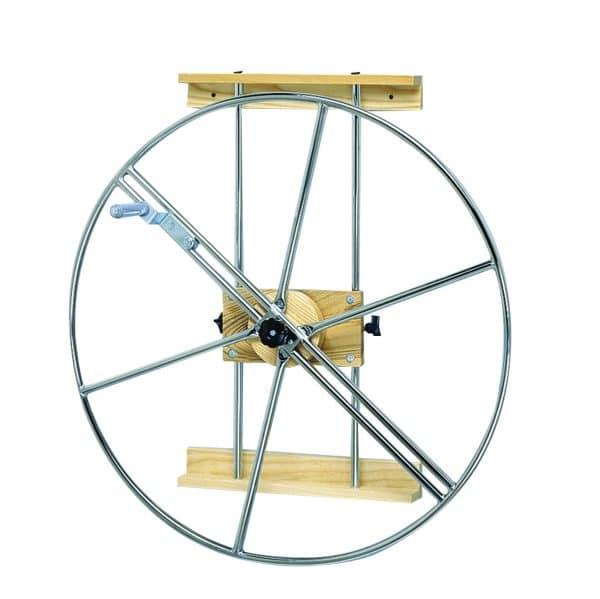 CanDo® Shoulder Wheel