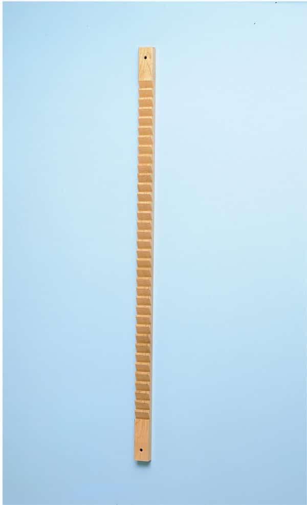 CanDo® Shoulder Finger Ladder