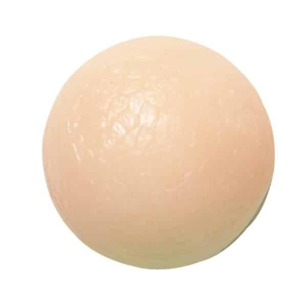 CanDo® Gel Ball Hand Exerciser