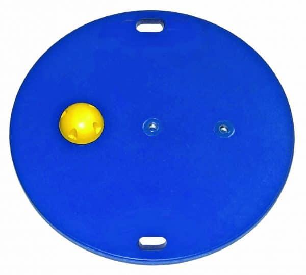 CanDo® Balance Board