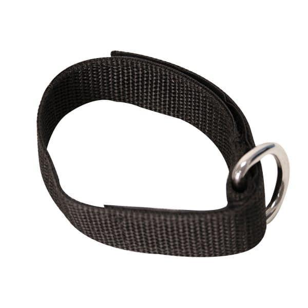 CanDo® Exercise Bungee Cord Attachment