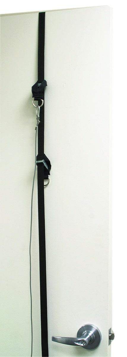 CanDo® Webbing Door Mount Strap