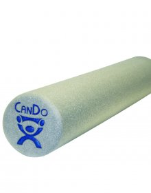 CanDo® Plus Foam Roller