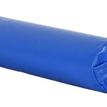 CanDo® Positioning Roll