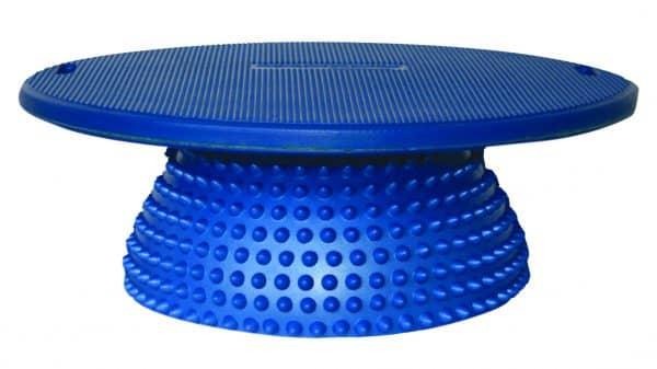 CanDo® Board-on-Stone™ Balance Trainer