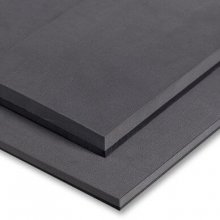 Cramer Sports Medicine Dual Density Foam Kit