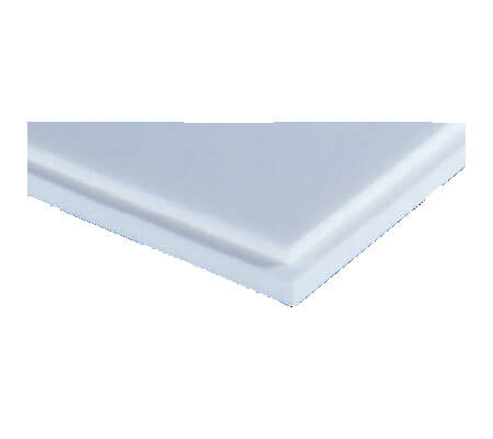 Cramer Sports Medicine High Density Foam Kit