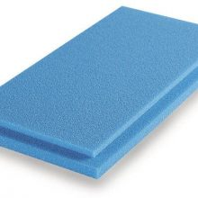 Cramer Sports Medicine Low Density Foam Kit