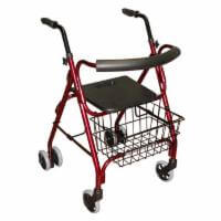 Sunburst Freedom Plus 4200XL Walker