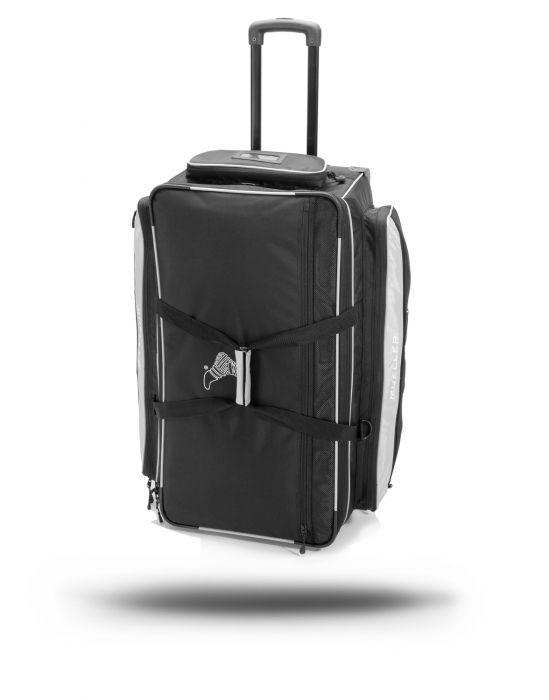 Mueller Sports Medicine Hero® Titan™ Medical Bag