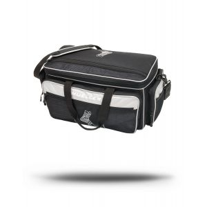 Mueller Sports Medicine Hero Perfect™ Medical Bag
