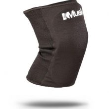 Mueller Sports Medicine Multi Sport Knee Pad