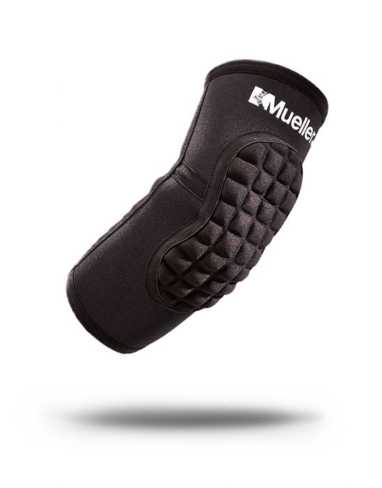 Mueller Sports Medicine Shokk™ Elbow Pads
