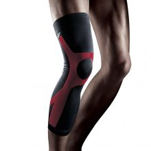 LP Support Knee Power Sleeve