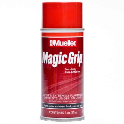 Mueller Sports Medicine Magic Grip Spray
