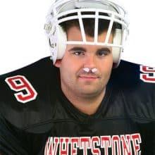 Mueller Sports Medicine Sterile Nasal Sponges