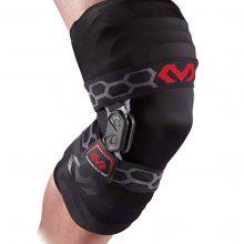 McDavid Bio-Logix Knee Brace