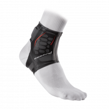 McDavid Runners' Therapy Achilles Sleeve