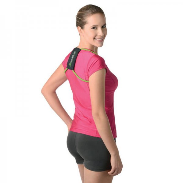 Posturemedic Posture Perfector