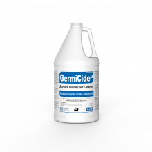 Germiphene Germicide3 Surface Disinfectant Cleaner