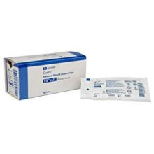 Curity Adhesive Wound Closure Strips