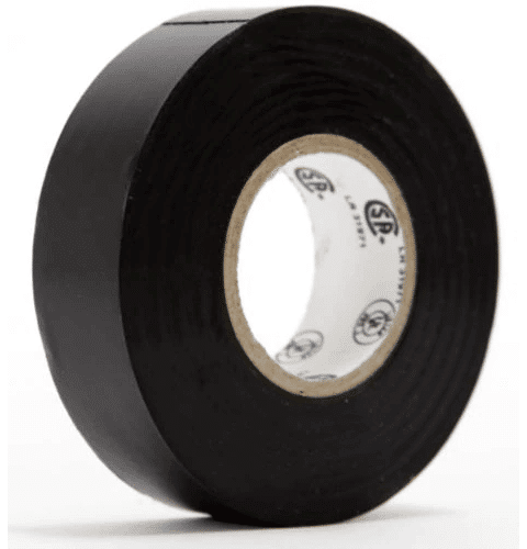 Dunbar Medical Electrical Tape